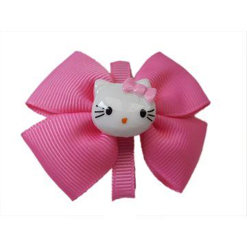 laco-de-cabelo-infantil-P-Pink-Hello-Kitty-Lacos-da-Sorte-loja-ecameleca-kids