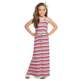 vestido-infantil-longo-listrado-em-viscose-com-aplique-1