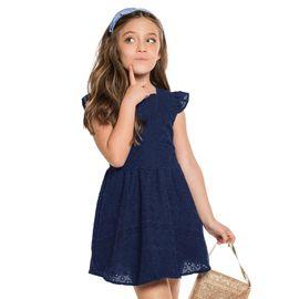 vestido-infantil-laise-bordada-azul-marinho-1