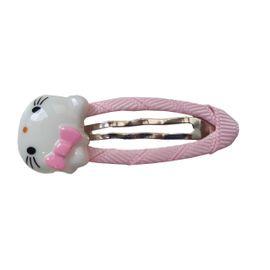 Presilha-de-cabelo-rosa-claro-Hello-Kitty