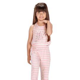 macacao-menina-longo-listrado-rosa-e-branco-cotton