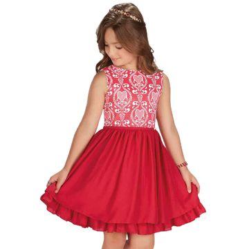 vestido-infantil-vermelho-rodado-em-crepe-e-cetim-infanti
