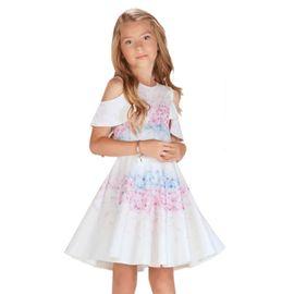 vestido-menina-branco-borboletas-degrade-e-ombros-de-fora