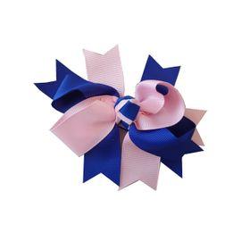 laco-de-cabelo-infantil-duplo-M-rosa-azul-claro-Lacos-da-Sorte-loja-ecameleca-kids
