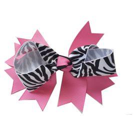 laco-de-cabelo-infantil-animal-print-zebra-Lacos-da-Sorte-tamanho-G-loja-ecameleca-kids