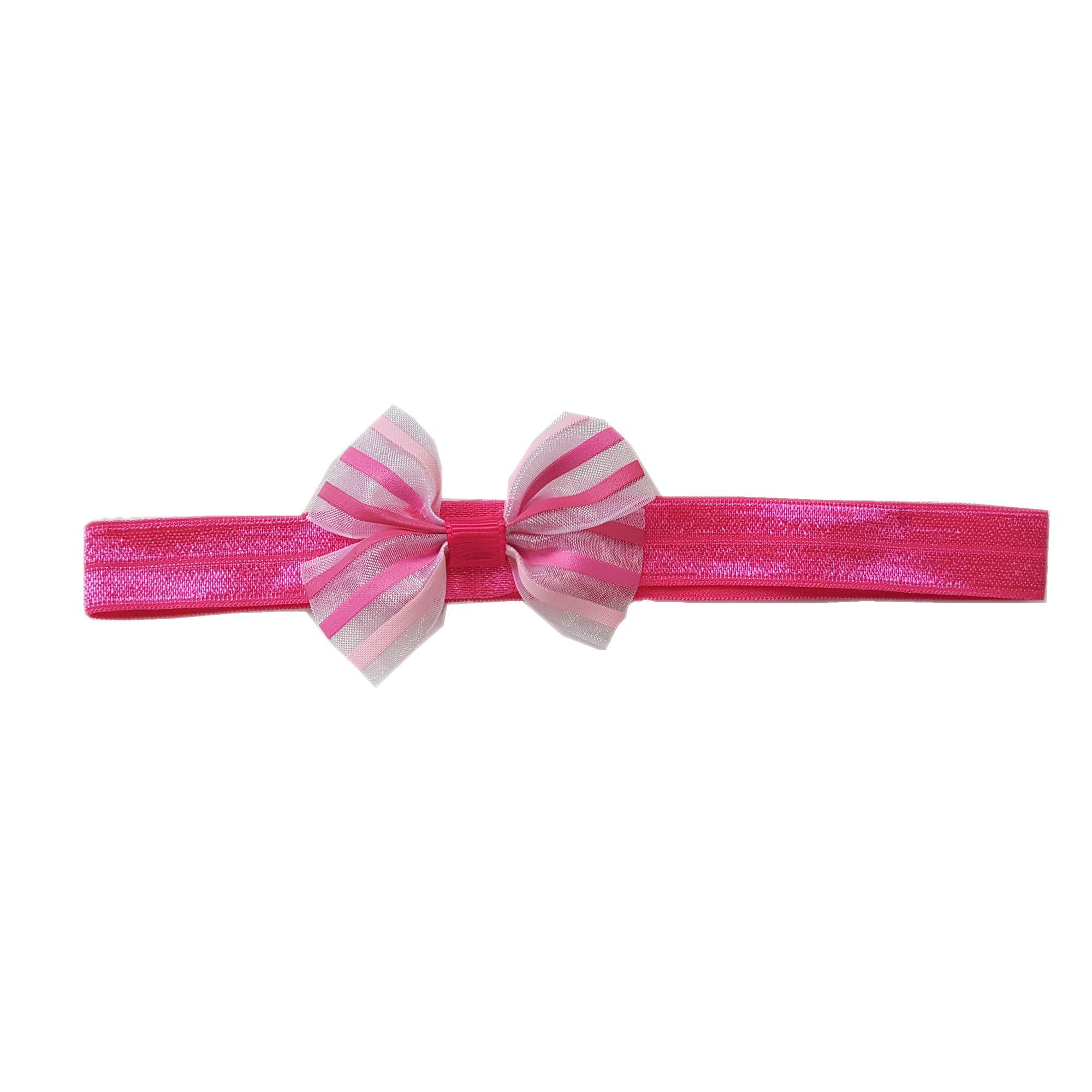 faixa-para-cabelo-infantil-listras-cetim-pink-lacos-da-sorte-loja-ecameleca-kids