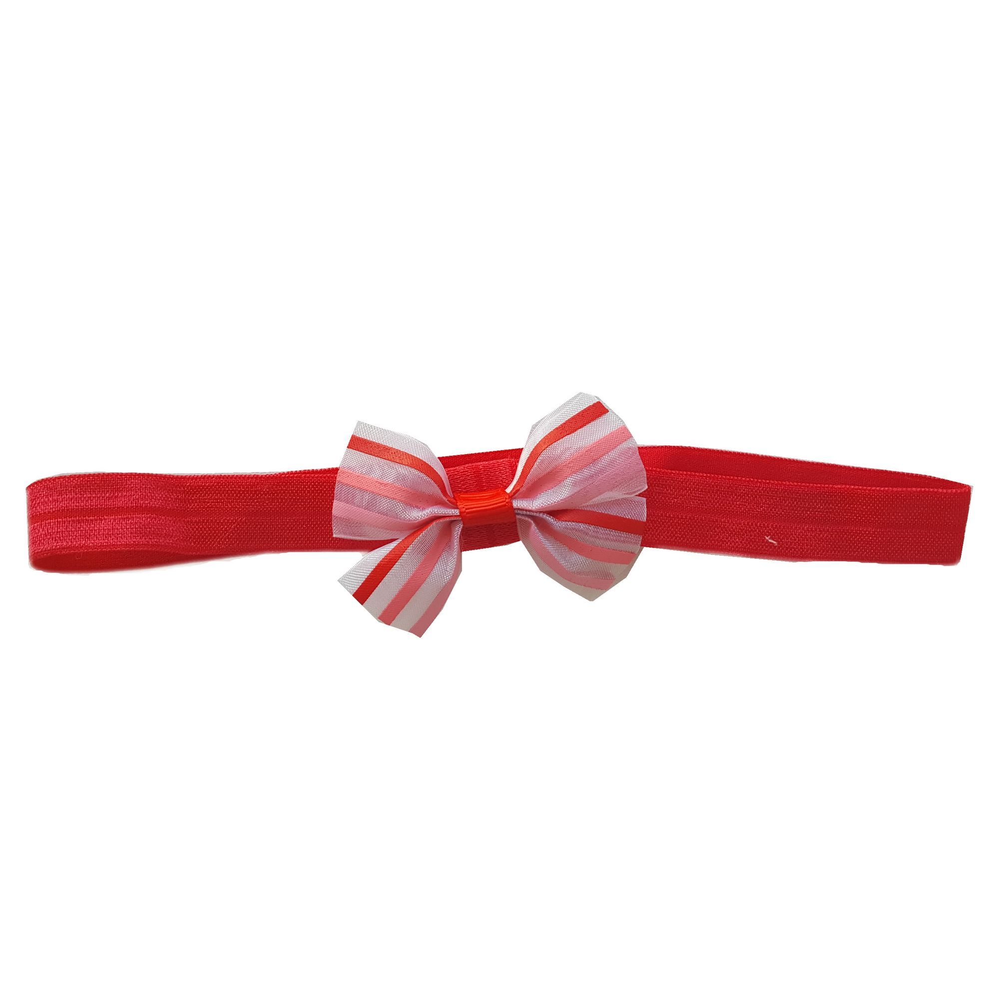 faixa-para-cabelo-infantil-listras-cetim-vermelho-lacos-da-sorte-loja-ecameleca-kids