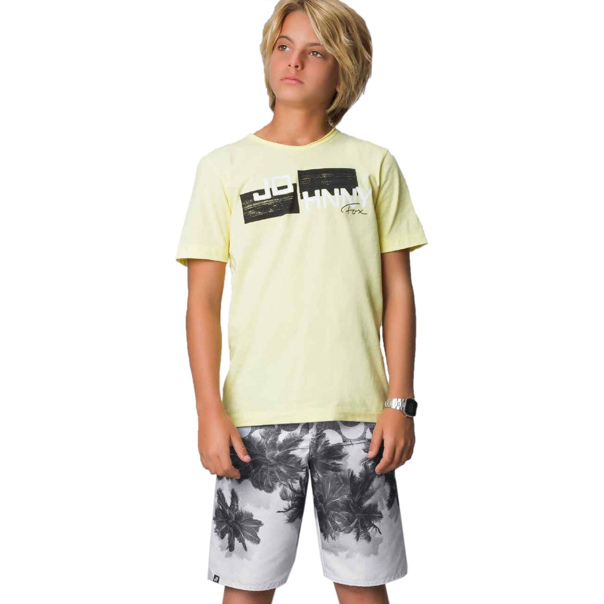 conjunto-menino-camiseta-amarela-e-bermuda-copacabana-1