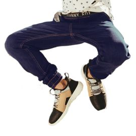 calca-menino-jeans-jogger-johnny-fox-1