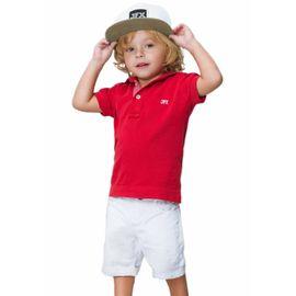 conjunto-menino-polo-vermelha-e-bermuda-branca-j-fox-1