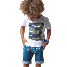 conjunto-menino-camiseta-e-bermuda-jeans-saruel-mission-1