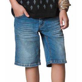 bermuda-infantil-jeans-com-elastano-johnny-fox-1