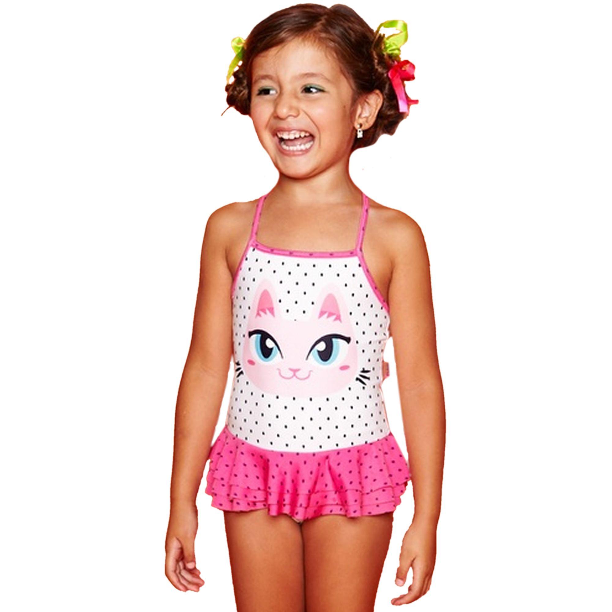 maio-infantil-gatinha-rosa-com-babadinhos-puket-1