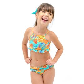 biquini-infantil-top-babado-e-calca-pala-tropical