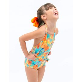 maio-infantil-retro-estampa-tropical-frente-unica-1