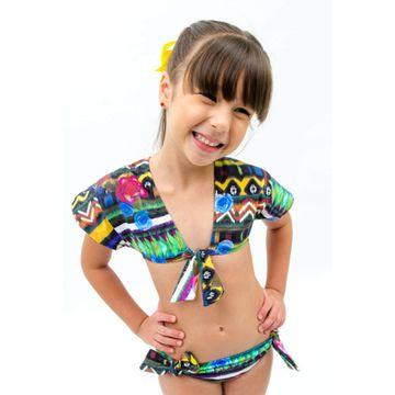 biquini-infantil-top-mangas-com-nozinho-estampa-etnica-araras-1