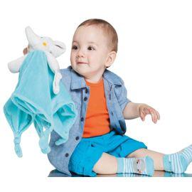 kit-naninha-e-meia-bebe-elefante-azul-puket-1