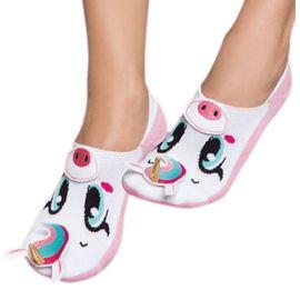 meia-infantil-sapatilha-unicornio-3d-puket-2
