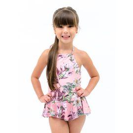 maio-infantil-frente-unica-rosa-com-babadinhos-e-flores-1