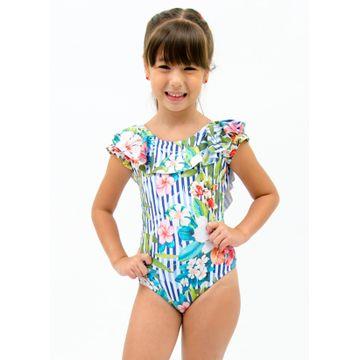 maio-infantil-laco-costas-e-babados-listrinhas-azuis-e-flores-1
