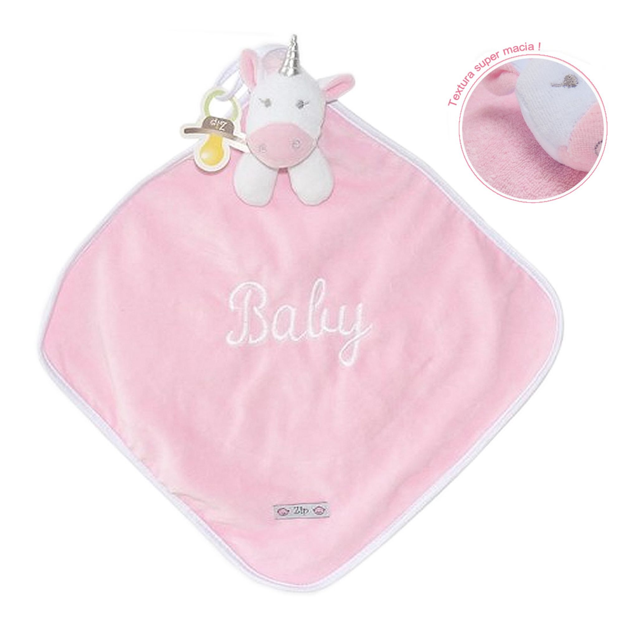 naninha-bebe-cetim-unicornio-rosa-zip-toys