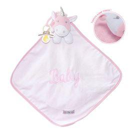 naninha-bebe-cetim-unicornio-branco-e-rosa-zip-toys