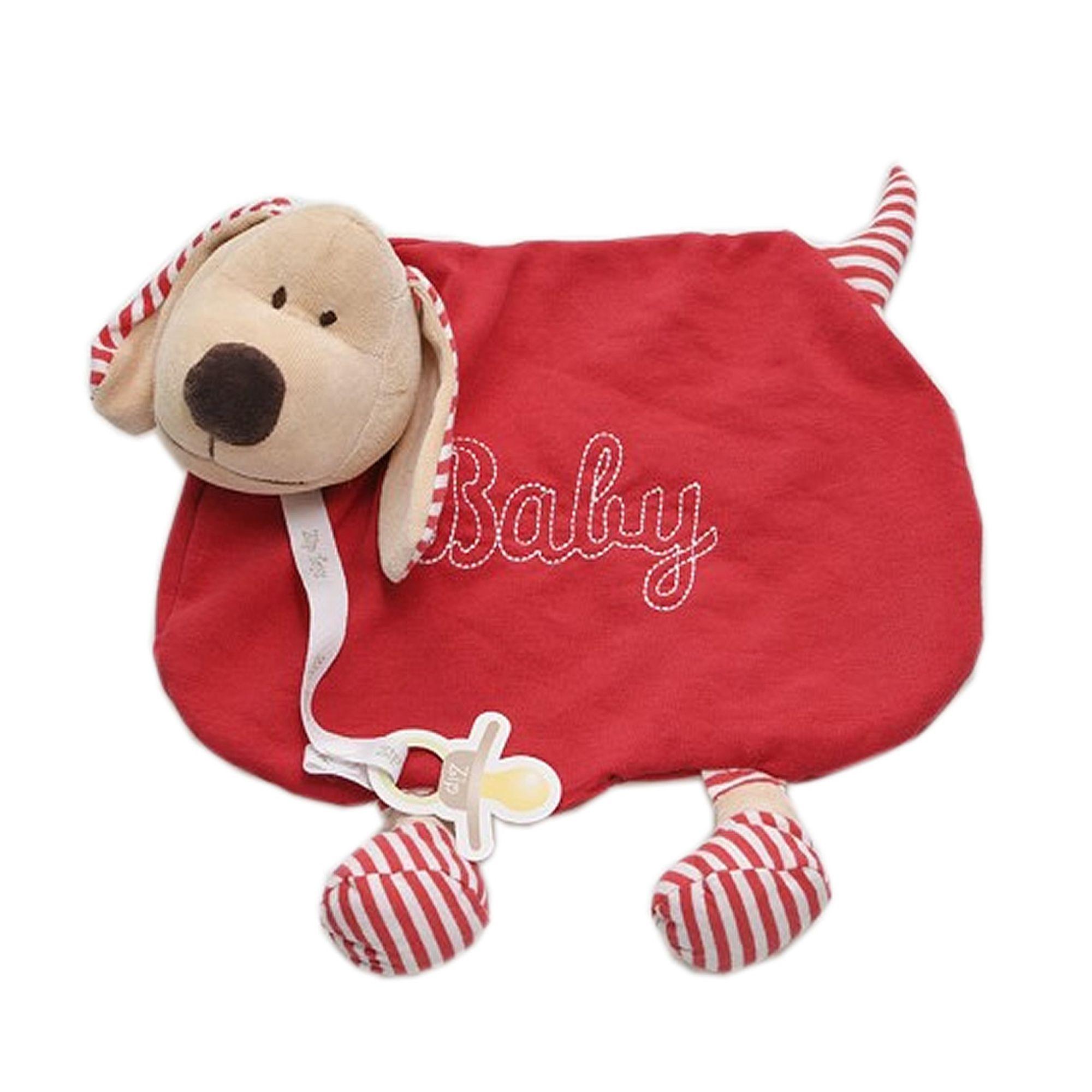 naninha-cachorrinho-com-pernas-vermelho-zip-toys
