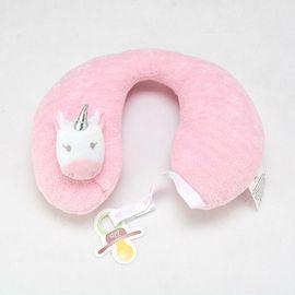 protetor-de-pescoco-bebes-unicornio-rosa-ziptoys