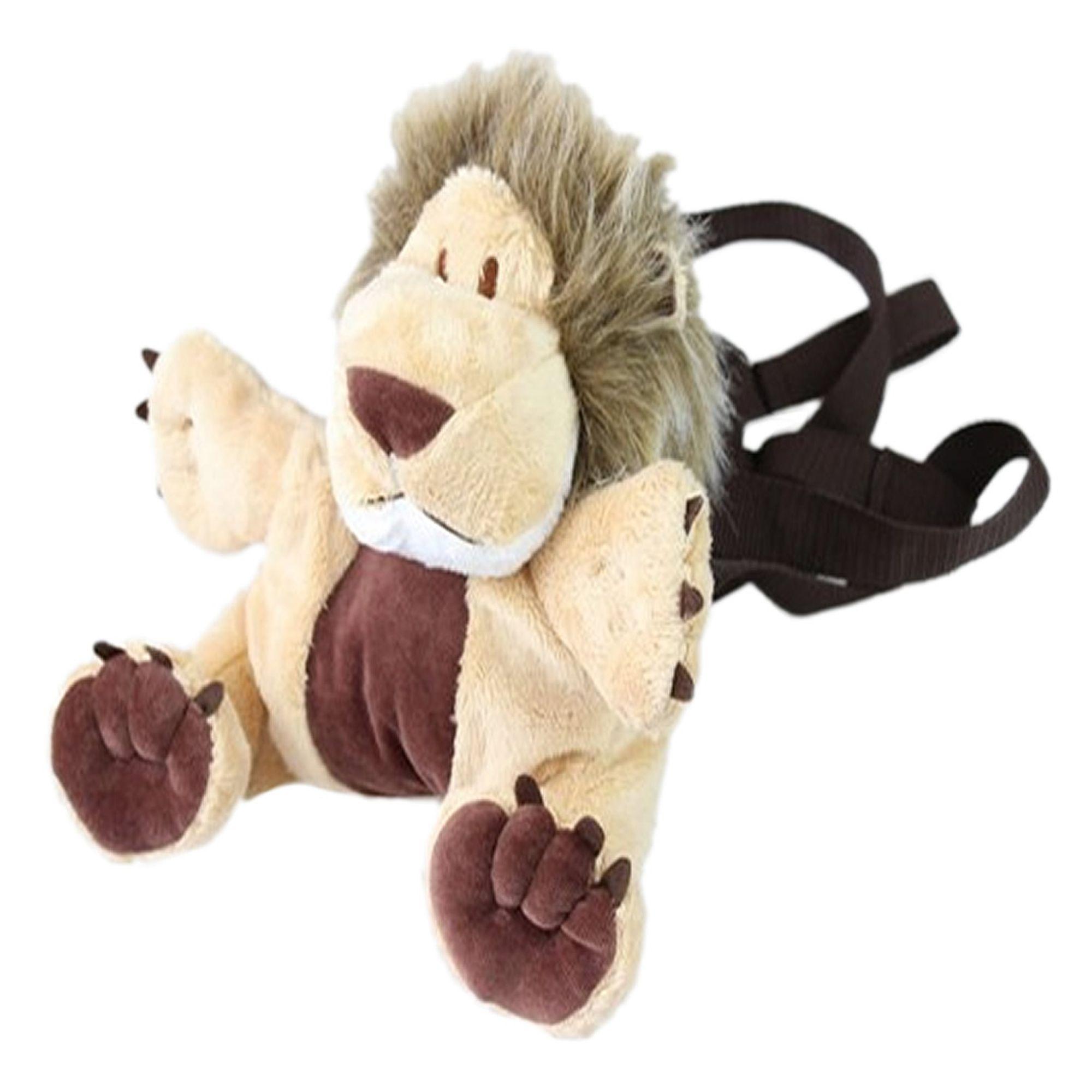 mochila-com-alca-guia-leao-rodolfo-zip-toys