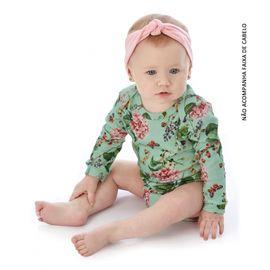 body-bebe-manga-londa-verde-claro-com-flores-up-baby-1