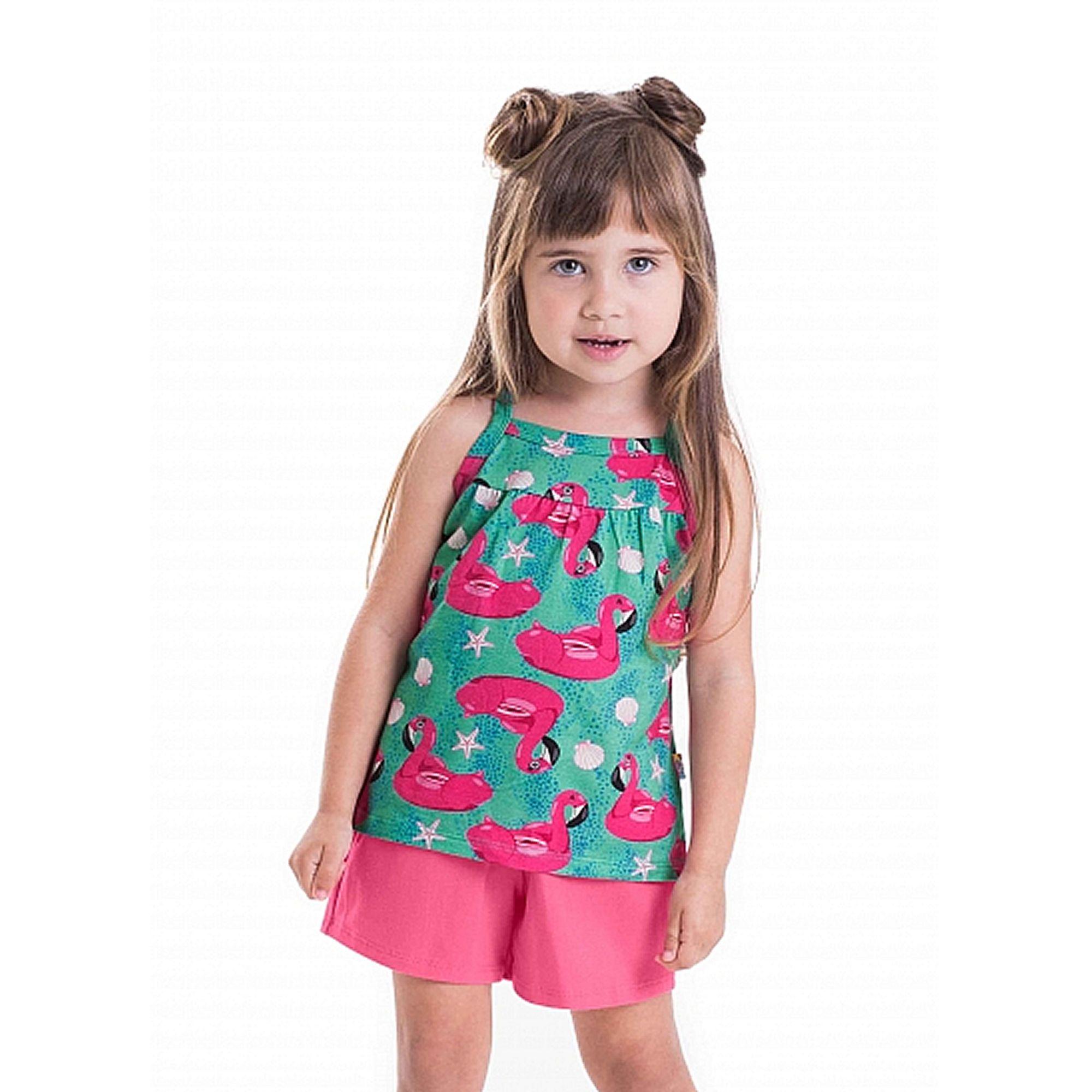 conjunto-menina-bata-flamingos-e-short-rosa-loopy