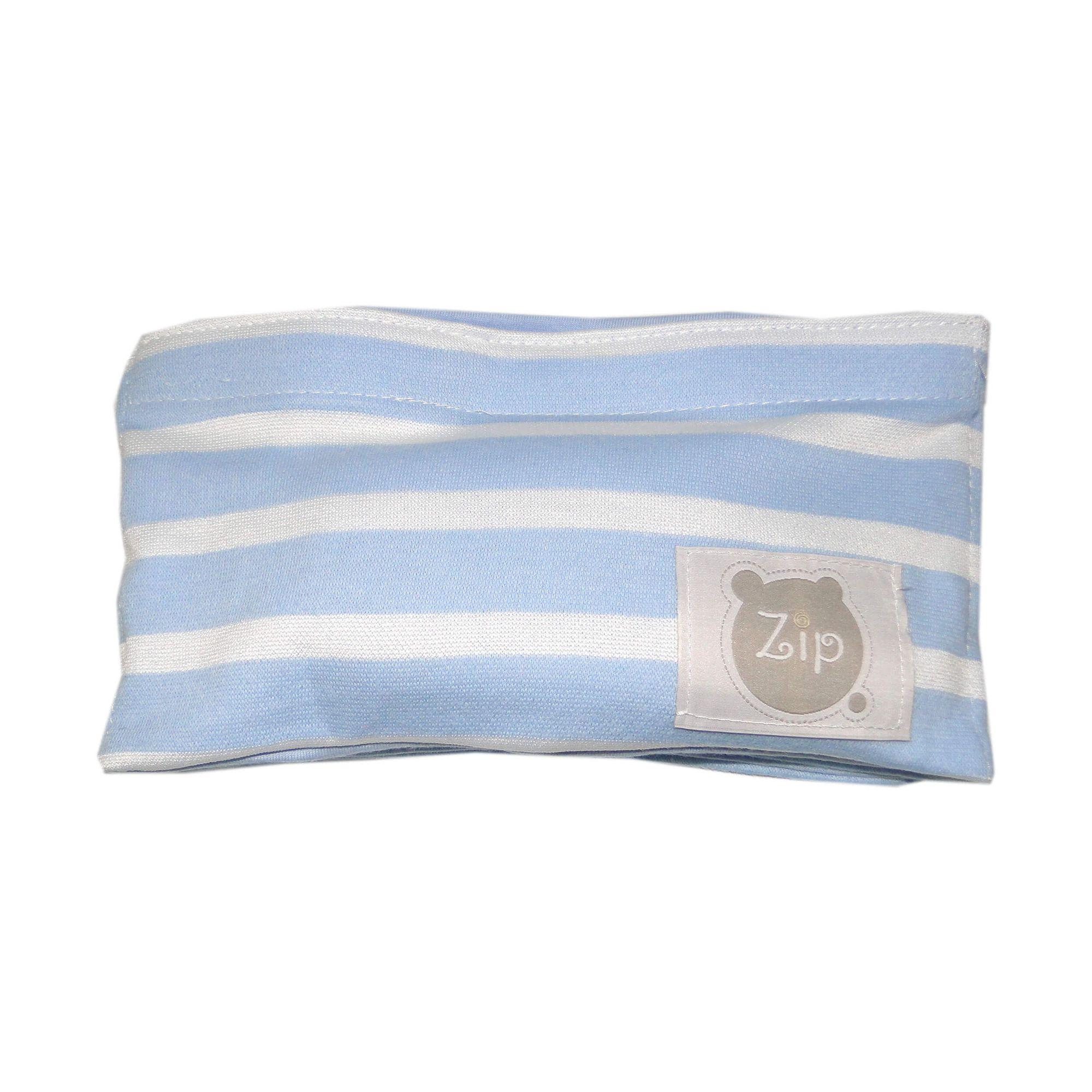 faixa-abdominal-bebe-termica-com-ervas-ziptoys-azul-claro