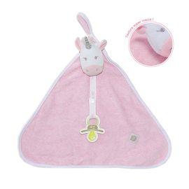 blanket-naninha-atolhada-unicornio-rosa-e-branco-ziptoys