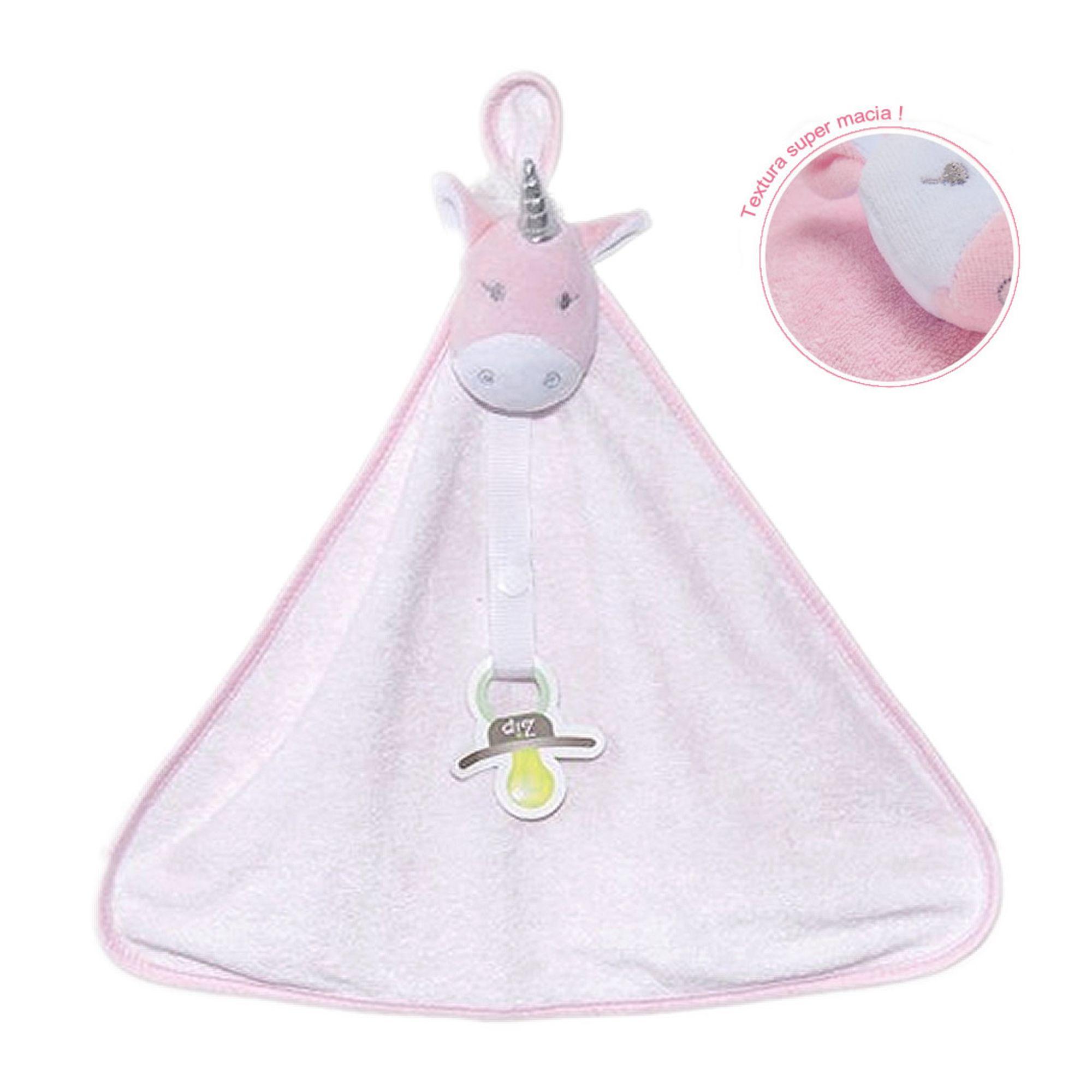 blanket-naninha-atolhada-unicornio-branco-e-rosa-ziptoys