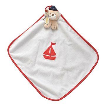 naninha-urso-marinheiro-branco-ziptoys