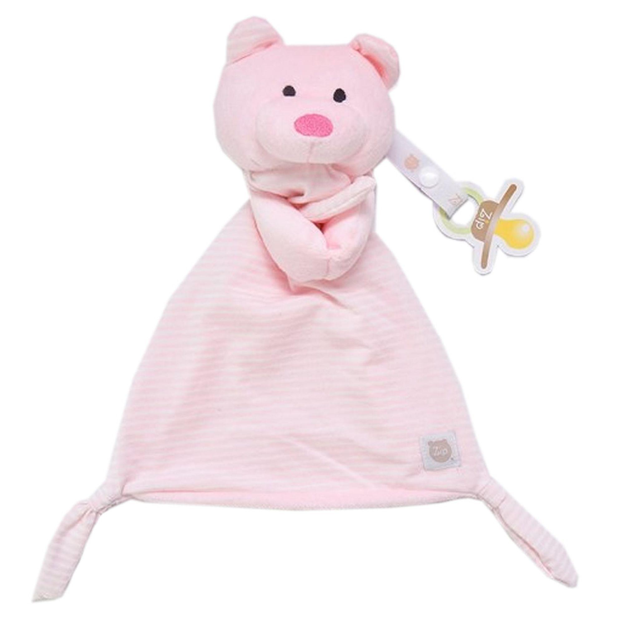 naninha-ursinho-com-carinho-listrado-rosa-claro-zip-toys