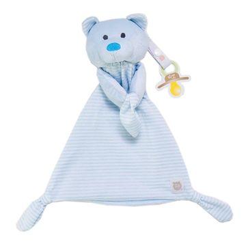 naninha-ursinho-com-carinho-listrado-azul-claro-zip-toys