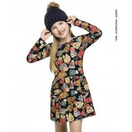 vestido-infantil-manga-longa-cotton-estampa-gorros-quimby-1