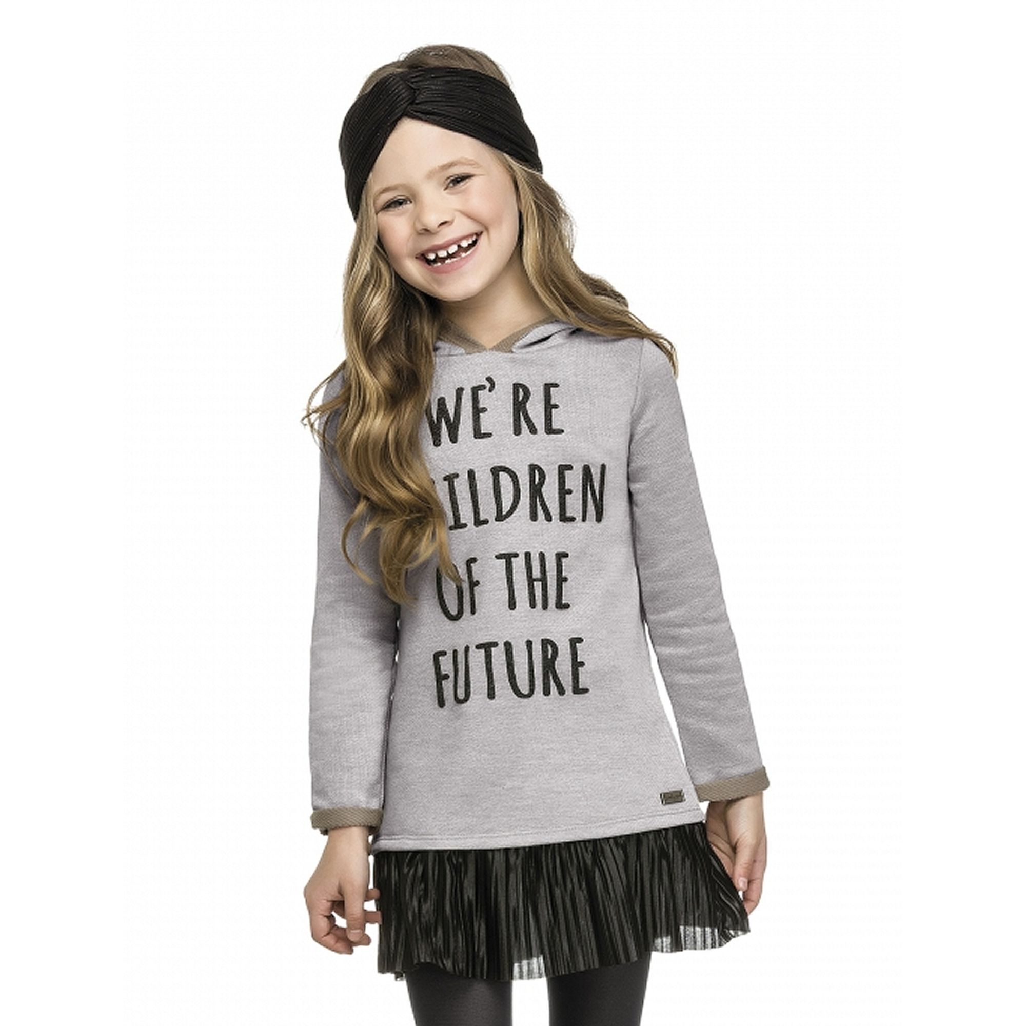 vestido-infantil-moletom-cinza-e-saia-plissada-quimby-1