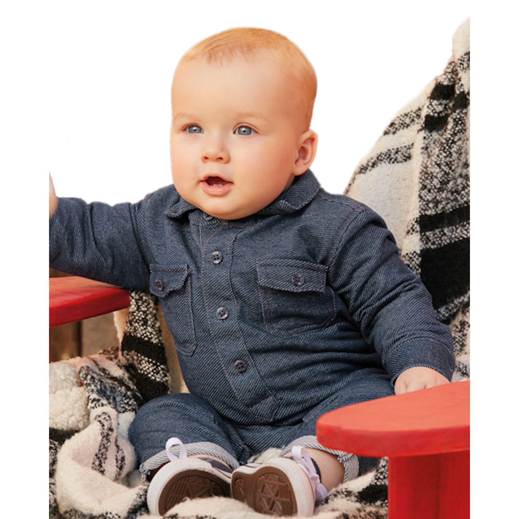 macacao-bebe-jeans-azul-moletom-manga-longa-1