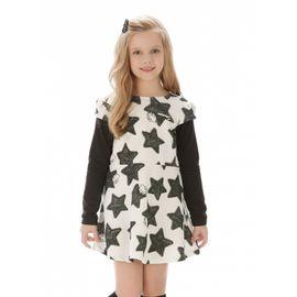 vestido-estrelas-moletom-com-mangas-cotton-hello-kitty-1