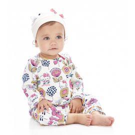 macacao-bebe-menina-hello-kitty-branco-suedine-1
