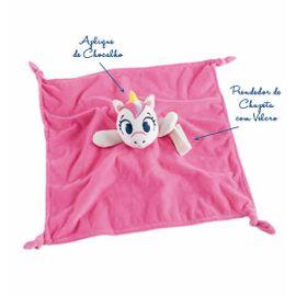 naninha-unicornio-pink-em-plush-puket