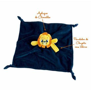 naninha-leaozinho-azul-marinho-plush-puket