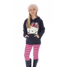 conjunto-infantil-blusao-hello-kitty-e-legging-pink