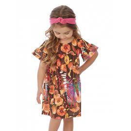 vestido-menina-malha-soltinho-borboleta-e-flores-up-baby-1