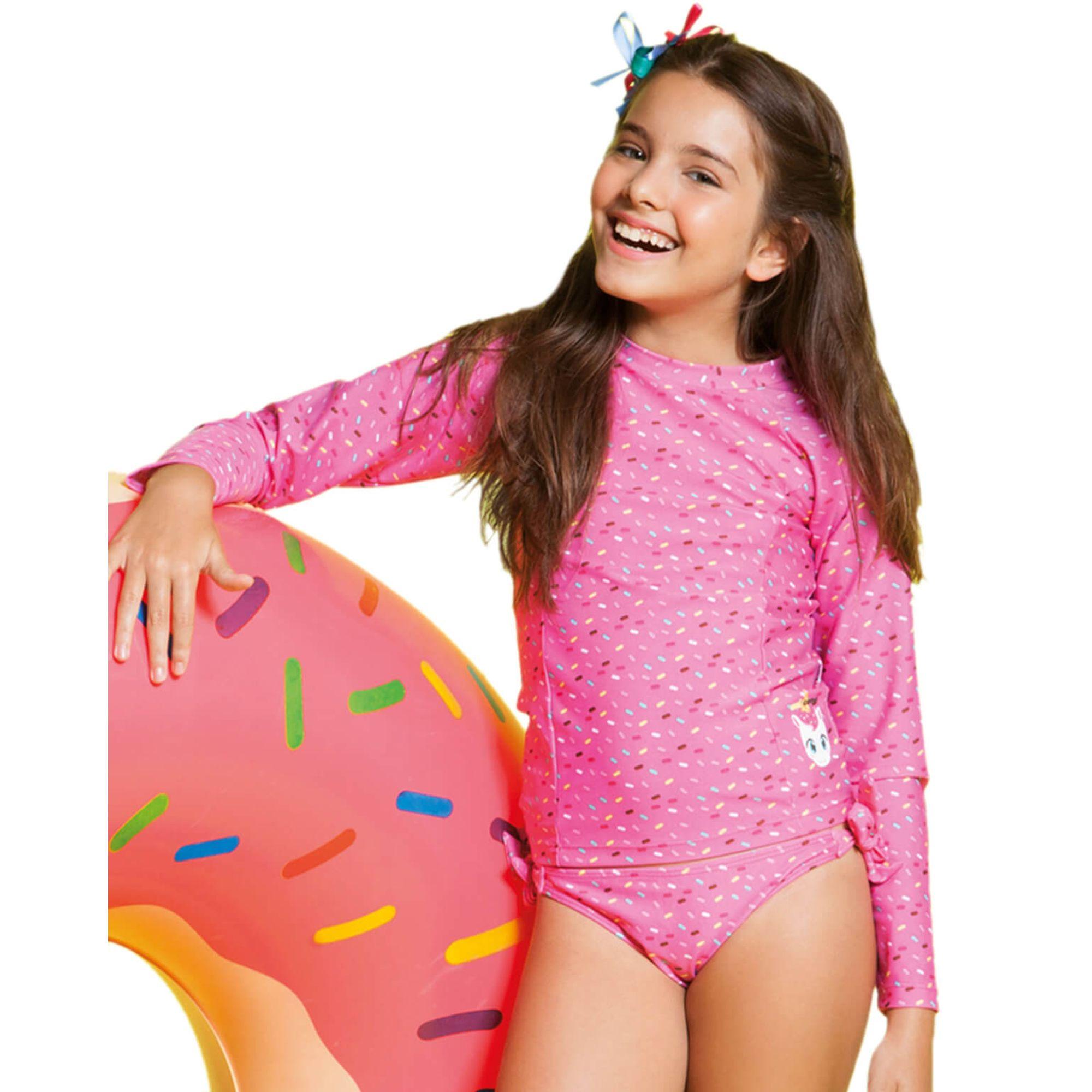camiseta-praia-teen-menina-unicornio-pink-puket