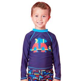 camiseta-menino-praia-manga-longa-robos-marinhos-puket-1