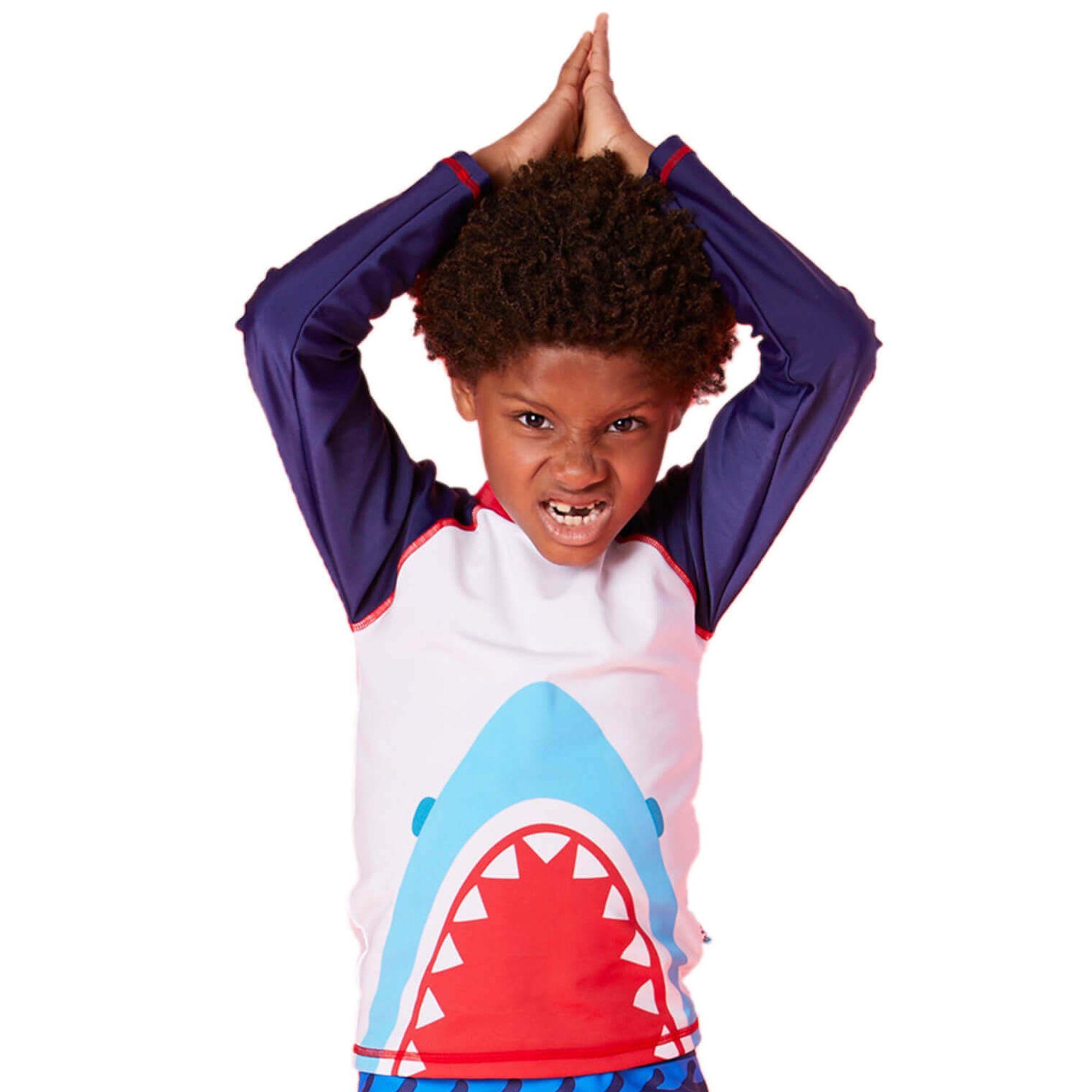 camiseta-praia-infantil-tubarao-puket-ML
