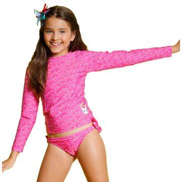 conjunto-camiseta-praia-e-calcinha-unicornio-pink-puket